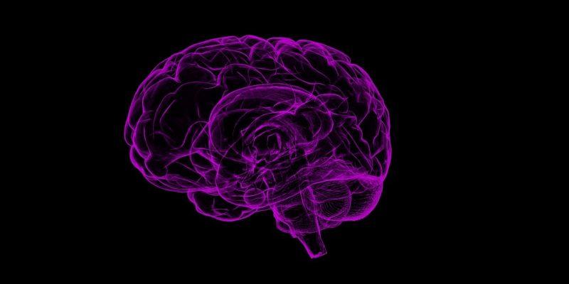 Astra Kliinik ajuinsult risk vähendada