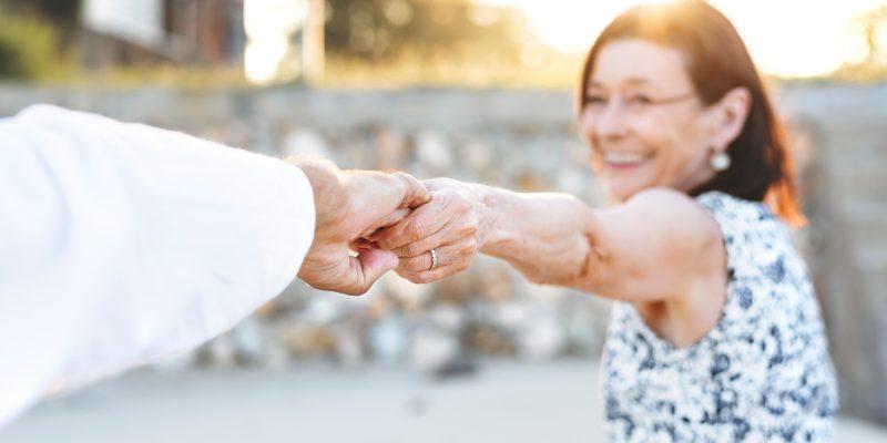 vähendada dementsus Astra Kliinik