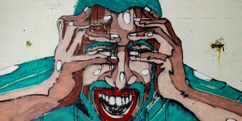 Astra kliinik migreen ravim aura ubrogepant