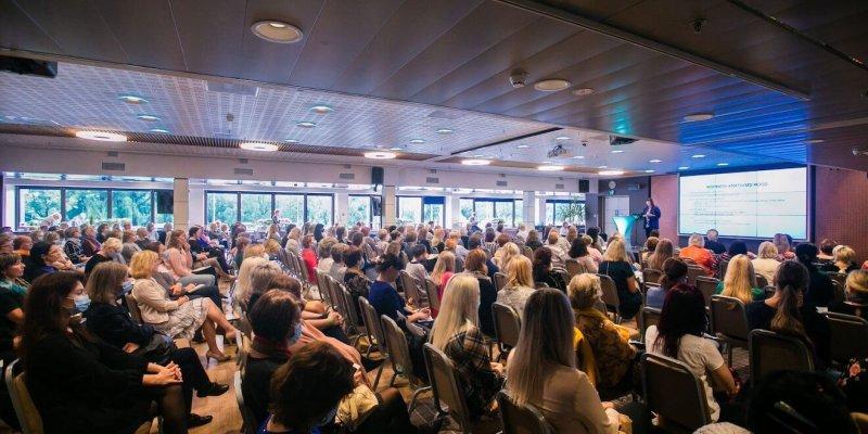 Foto MU neuroloogiakonverens 2020 sügis