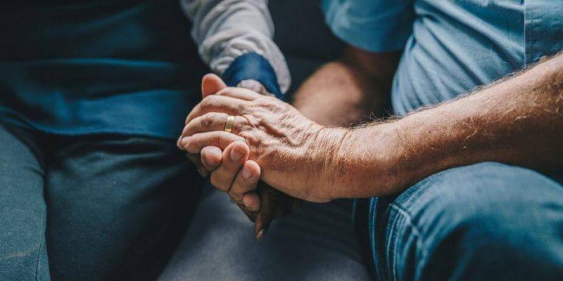 Parkinsoni haigus Astra Kliinik